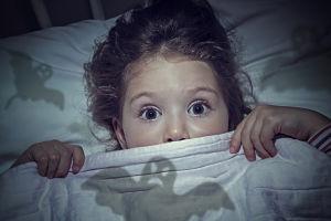 Le paure dei bambini: comprenderle ed affrontarle – seconda parte